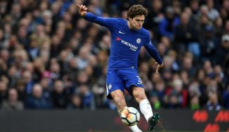 'Sign This Chelsea Star Now' – Lionel Messi Advises Board To Swoop For Chelsea Star
