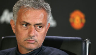 Every time this happens to Mourinho – what happened next